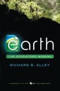 Earth: the Operators Manual