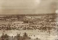 Buena Vista, Col. Photograph