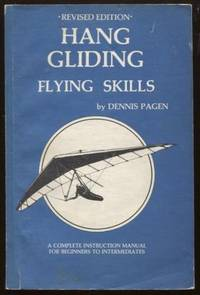 Hang Gliding Flying Skills