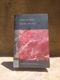 The Jungle (Barnes & Noble Classics Series) (Barnes & Noble Classics)