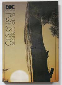 Cesky Raj. (Das Böhmische Paradies. The Bohemian Paradise)