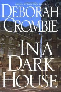 image of In a Dark House (Crombie, Deborah)