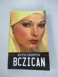 BCZICAN (...And You Can Too...)