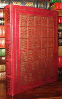 image of THE SHORT STORIES OF OSCAR WILDE Easton Press