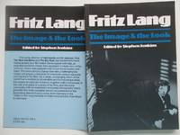 image of Fritz Lang: the image & the look
