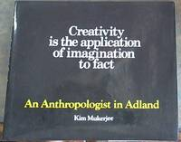 image of An Anthropologist in AdlandAn Anthropologist in Adland
