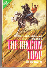 The Rincon Trap / Call Me Hazard