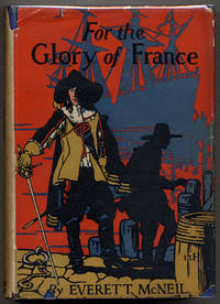 image of For the Glory of France