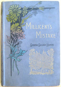 Millicent's Mistake