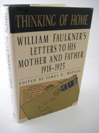Letters To Mother And Father