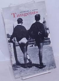image of Tangents Magazine vol. 2, #4, Jan. 1967