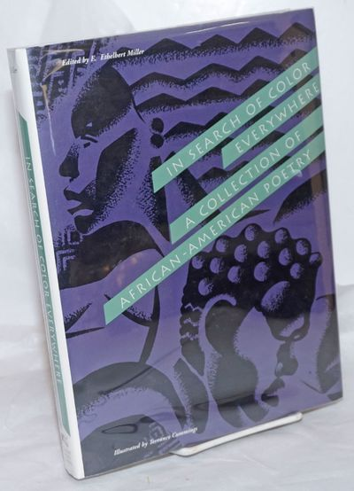New York: Stewart, Tabori & Chang, 1994. Hardcover. 256p., first printing, 10.25x8 inch boards in dj...