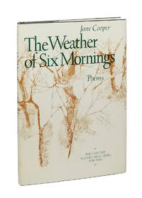The Weather of Six Mornings