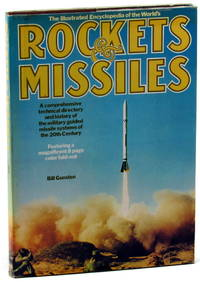 image of Illustrated Encyclopedia of the World's Rockets and Missles