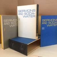 Sermons and Soda-Water