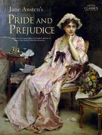 Pride and Prejudice (Timeless Classics) by  Jane Austen  - Paperback  - from World of Books Ltd (SKU: GOR006406361)