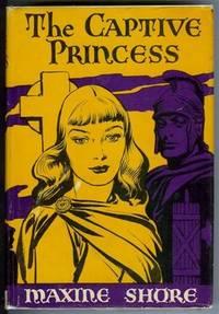 The Captive Princess