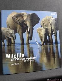 image of Wildlife Photographer of the Year: Portfolio 12