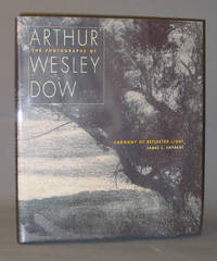 Harmony of Reflected Light : The Photographs of Arthur Wesley Dow