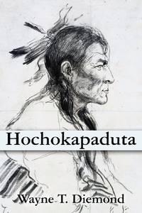 Hochokapaduta