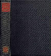 Bibliography of American Literature  Volume 6   Augustus Baldwin Longstreet to Thomas William Parsons Bibliography of American Literature Seri
