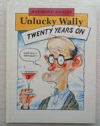 Unlucky Wally - Twenty Years On