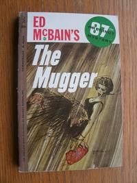The Mugger # M-4266