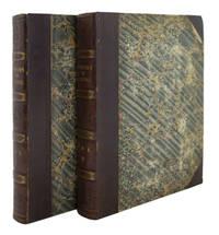 Memoirs of Samuel Pepys