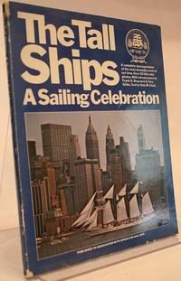 The Tall Ships: A Sailing Celebration