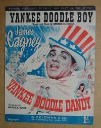 Yankee Doodle Boy.
