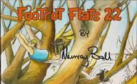 FooTroT FlaTs  22