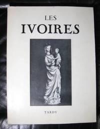 Les Ivoires  Evolution décorative du 1er siècle à nos jours Première...
