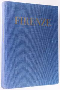 image of Firenze