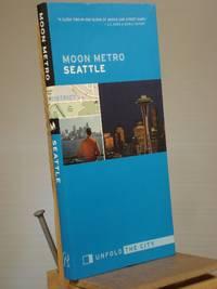 Moon Metro Seattle
