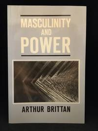 image of Masculinity and Power