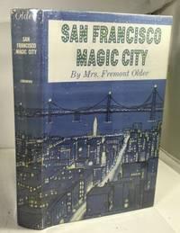 San Francisco Magic City