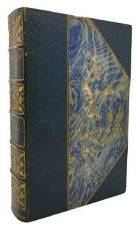 image of THE POETIC AND DRAMATIC WORKS OF ALFRED LORD TENNYSON