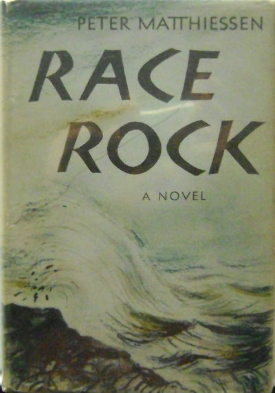 New York: Harper and Brothers, 1954. First Edition. Hardcover. Near Fine/Very Good. First edition of...