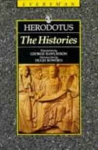 image of The Histories (Everyman's Library)