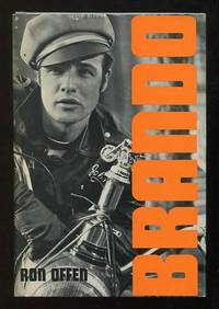 Brando [*SIGNED*]