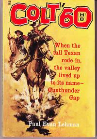 Colt \'60