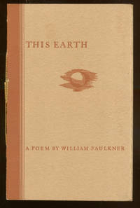 This Earth: A Poem