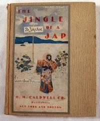 The Jingle of a Jap