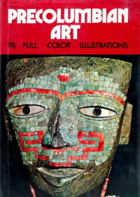 Precolumbian Art of North America and Mexico