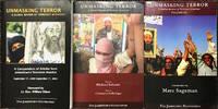 Unmasking terror: a global review of terrorist activities [volumes 1-3]