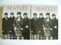 image of The Beatles  -  Unseen Archives
