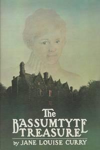 THE BASSUMTYTE TREASURE