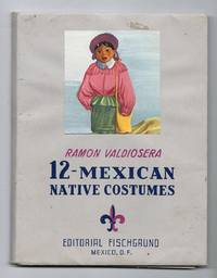 Mexican Native Costumes
