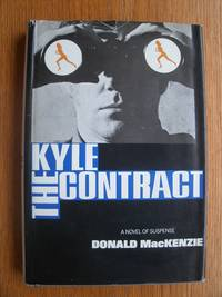 The Kyle Contract aka The Chalice Caper