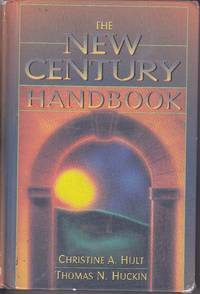 image of The New Century Handbook